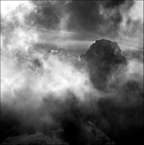 Alberto Bregani - Mountain Photographer © rights reserved