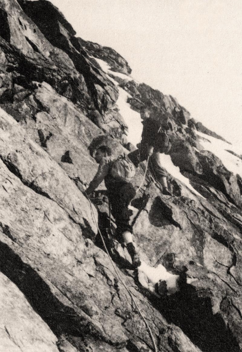 Le montagne di Primo Levi - Pagina 4 Levidelmastro