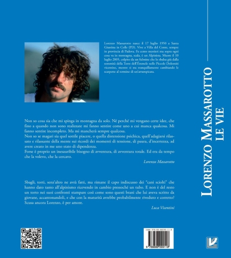 copertina-Massarotto