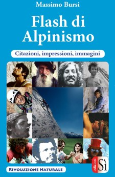flash-di-alpinismo-copertina1