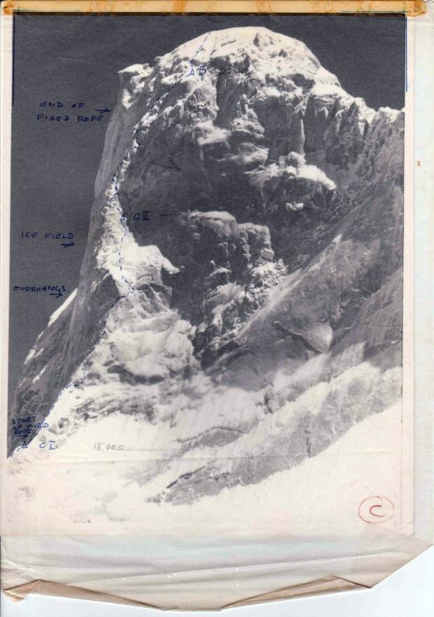 WEBTAS-Changabang-route-1976