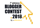 logo-blogger-contest2018_ita-425x300